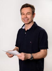 Dr Ehlers Lübeck